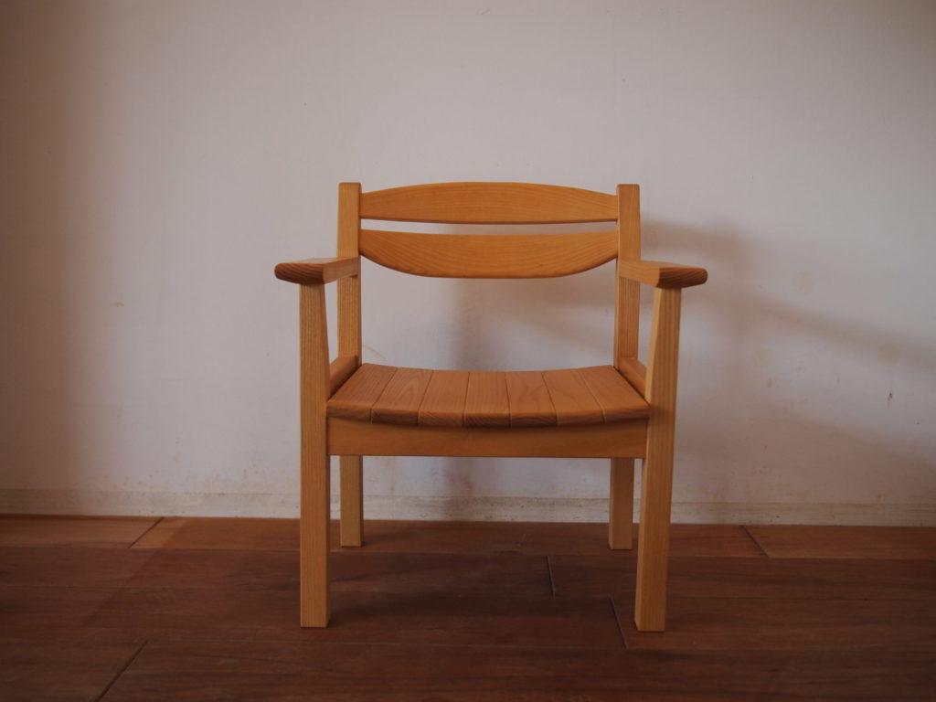 子供椅子 キッズチェア