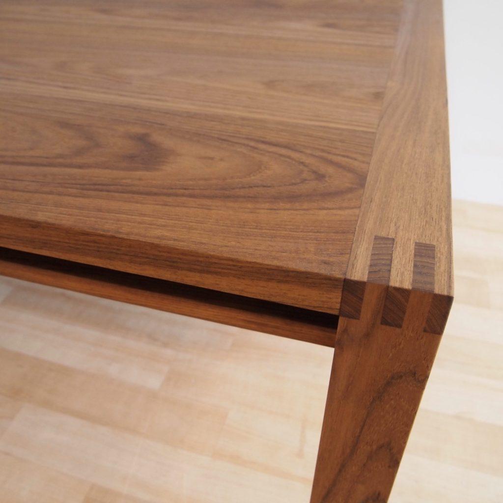 座卓 チーク ローテーブル