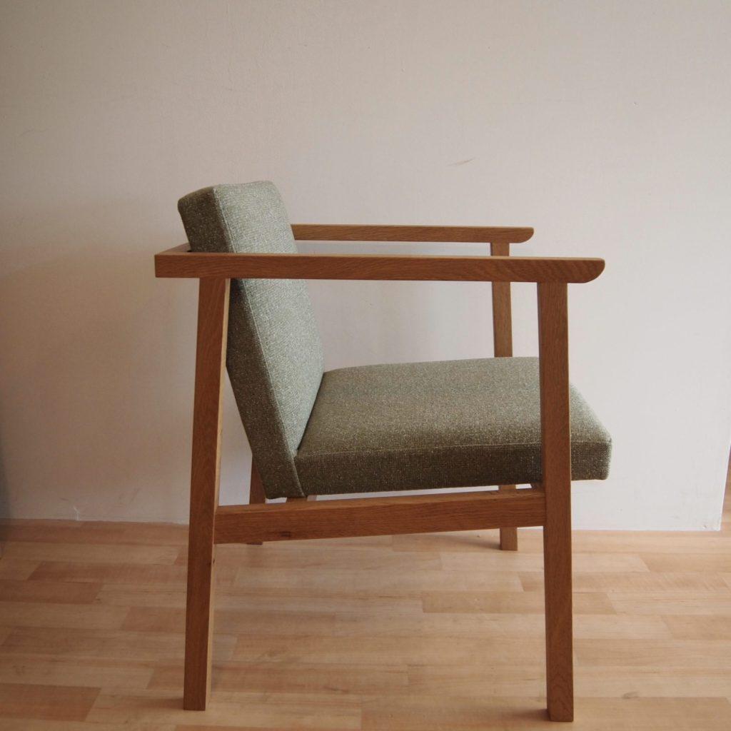 carta 椅子