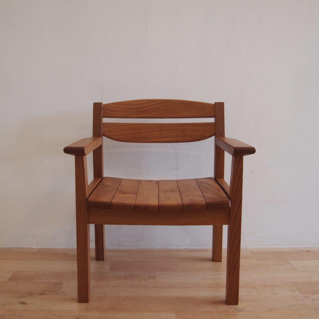 子供椅子 kizzuchea