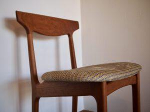 ダイニングチェア 椅子